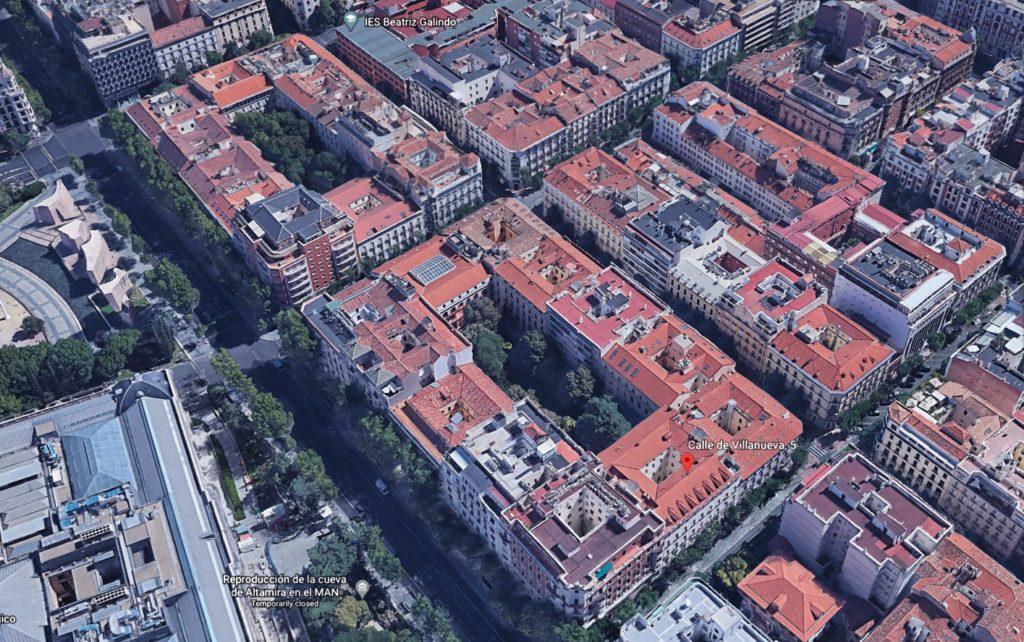 singular-living-real-estate-barrio-de-salamanca-calle-villanueva-manzanas-con-jardin-1024x642.jpg
