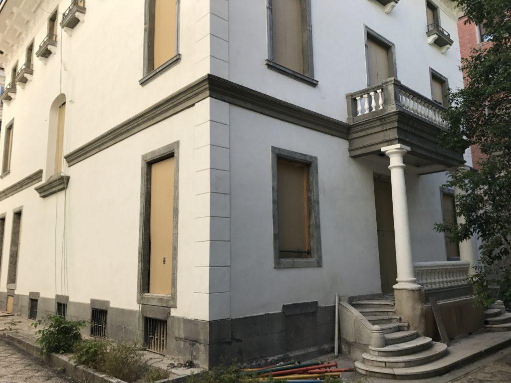 singular-living-real-estate-barrio-de-salamanca-calle-villanueva-palacete-horizontal-1024x768.jpg