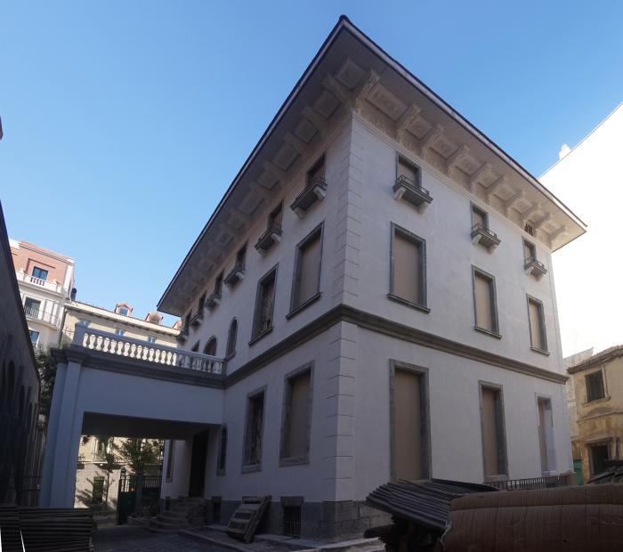singular-living-real-estate-barrio-de-salamanca-calle-villanueva-palacete.jpg