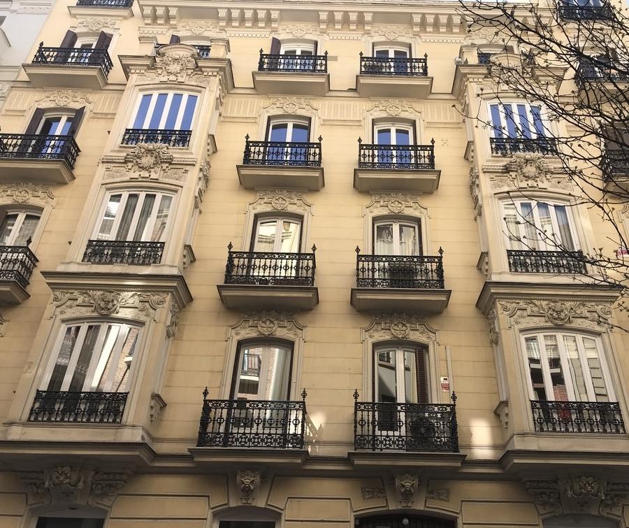 singular-living-real-estate-barrio-de-salamanca-conde-de-aranda.jpg