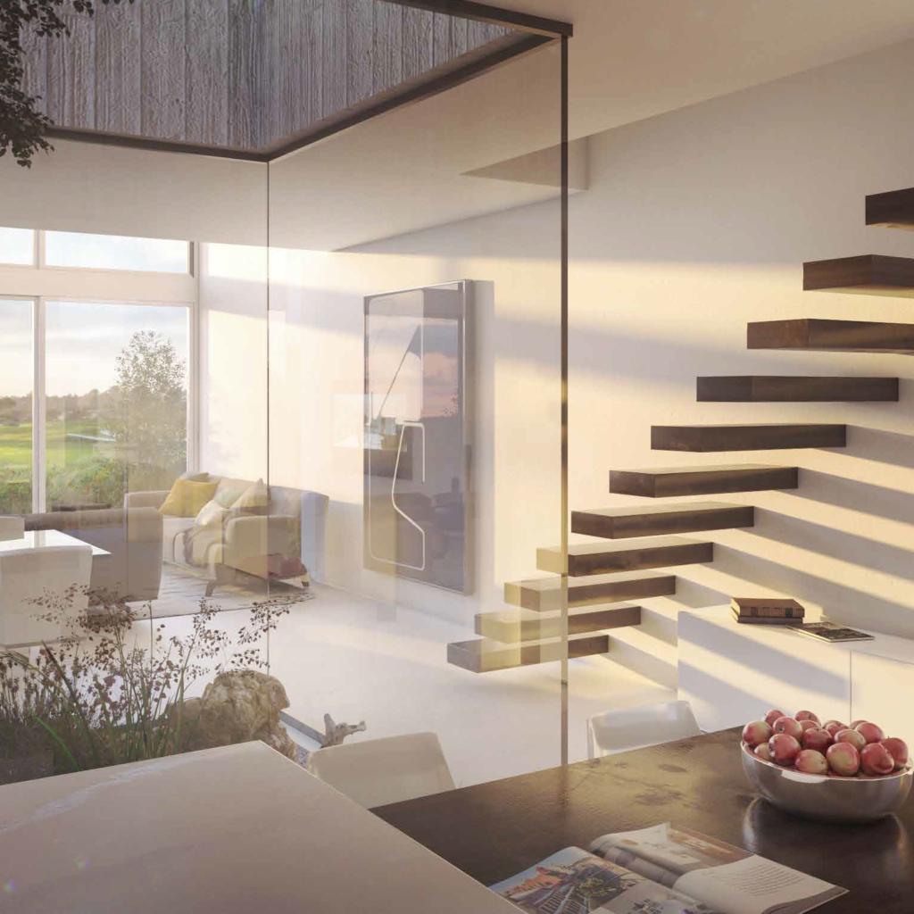 singular-living-real-estate-build-to-rent-la-finca-real-estate-lgc7-2-1024x1024.png