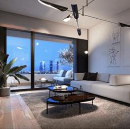 singular-living-real-estate-build-to-rent-skyline-stoneweg-2.png