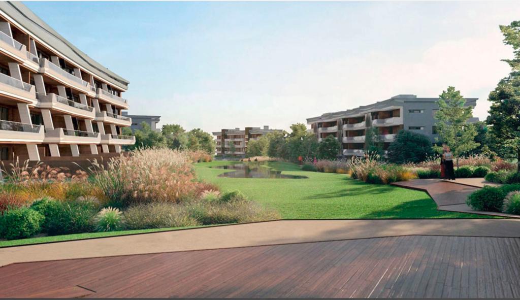 singular-living-real-estate-la-finca-LGC3-jardin-comun-1024x591.png