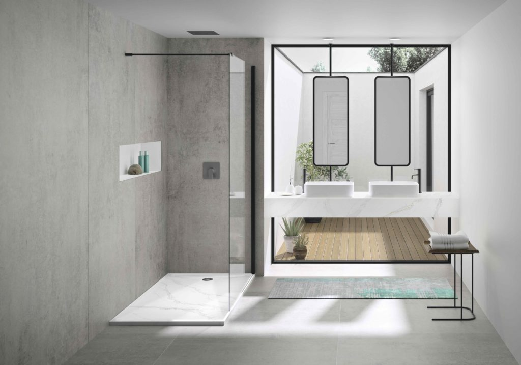 reformas-e-interiorismo-2021-cuarto-de-baño-1024x717.jpg